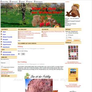 Blog 2006