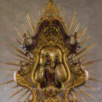Pieta Maria Vesperbild
