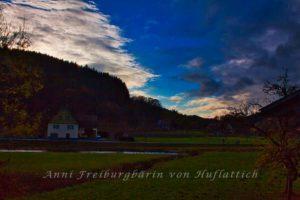 Der Schwarzwald